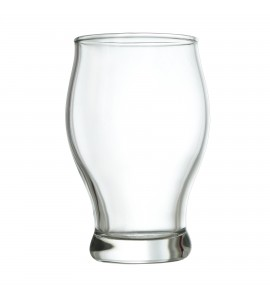 Craft Beer Tasting Glass