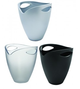 Tulip Heavy-Duty Bottle Bucket