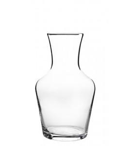 Vaso Wine Carafes (European Made) One-Quarter (1/4) Liter