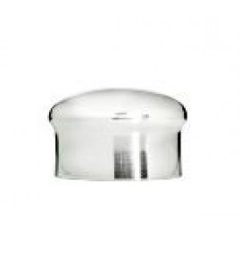 Top Cap for 8120/8121 Convex Shakers