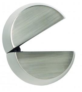 Circa™ Foil Cutter, Stainless Steel