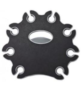 Vino8™ Stemware Tray