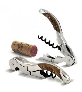 Pulltap's® Toledo Evolution Corkscrew