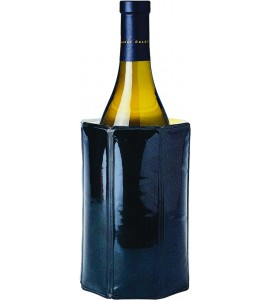 Rapid Ice® Wine Chiller Sleeve