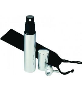 Martini Spray Set, .51 oz.