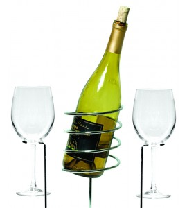 Alfresco™ Wine Picnic Set (3 Pieces)