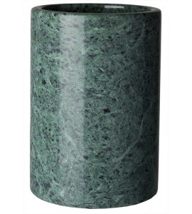 Green Marble Champagne Cooler