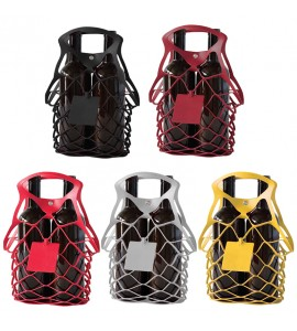 Teso™ 2- Bottle Carrier