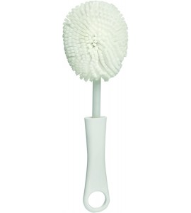 Goblet Washing Brush