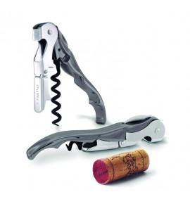 Pulltap's® Classic Graphite Corkscrew