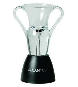 Decantus™ To-Go Set, With Handles