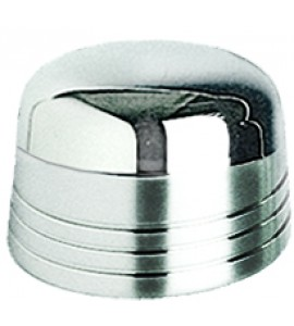 Top Cap for 8035 Cocktail Shaker, 12 oz.