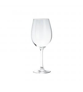 Sheer Rim Claret Wine Glass, 24 oz.