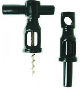 Picnic Corkscrew
