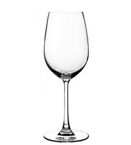 Vigneto Sheer Rim Claret Taster Glass, 20 oz. Rim-full