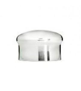 Top Cap for 8120/8121 Convex Shakers