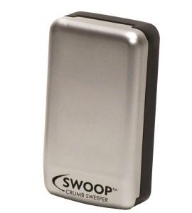 Swoop™ Crumb Sweeper (Three Brushes)