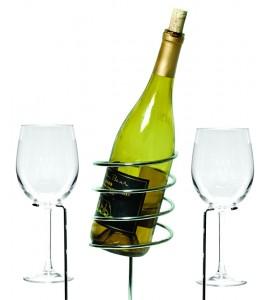 Alfresco™ Wine Picnic Set (3 Pieces)