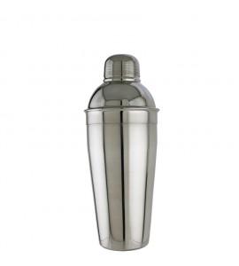 Saloon™ Cocktail Shaker Set, 20 oz.
