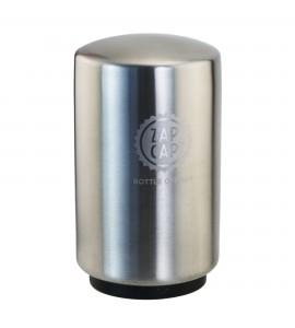 Zap Cap® Bottle Crown Cap Opener, Stainless Steel