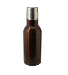 BevBottle™ Wall Flask, 20 oz.