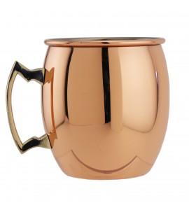 Moscow Mule Mug, 20 oz.