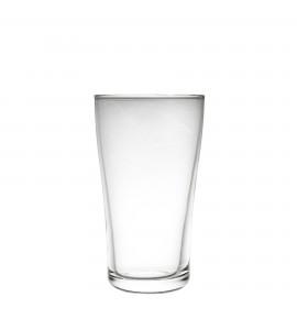 Beer Flight Tasting Glass