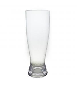 Grand Pilsner Glass, 16 oz. Rimfull