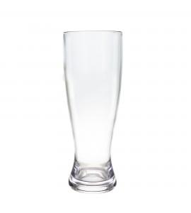 Pilsner Beer Glass, Tritan® Plastic 24 oz.