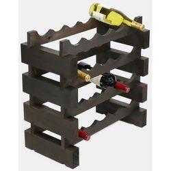 Modularack Wine Rack