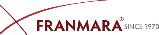 Franmara